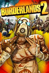 Buy Borderlands: The Pre-Sequel - Microsoft Store
