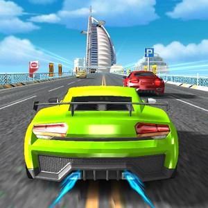 need for speed full movie download mp4