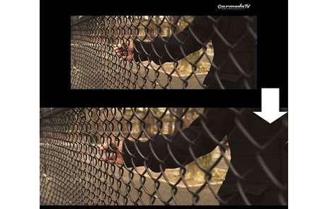 Ultra Wide Video Screenshots 1