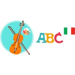 Get ABC Italian Alphabet - Microsoft Store