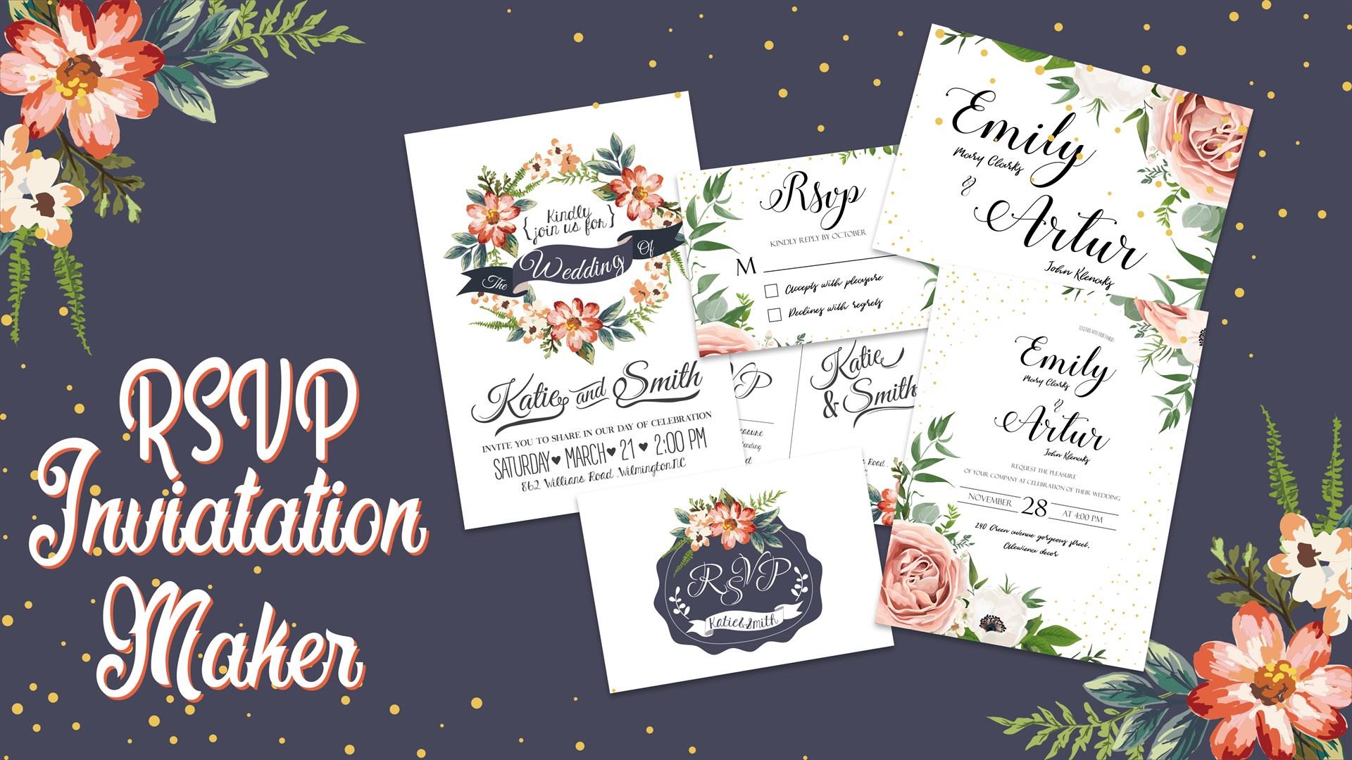 Get Invitation Maker Rsvp Microsoft Store Planting Roses Diagram Click For Printer Friendly Download