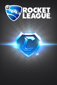 Rocket League® - Credits x1100