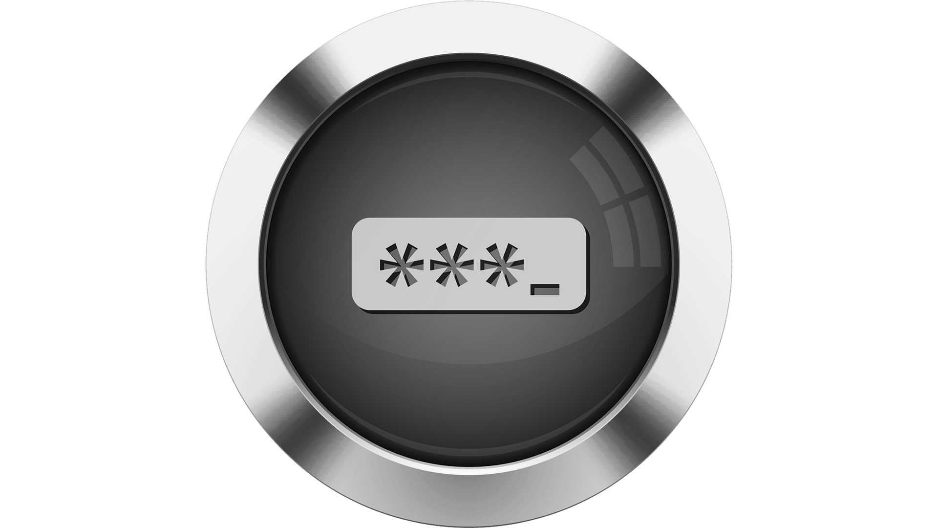 Get #1 Password Manager - Microsoft Store