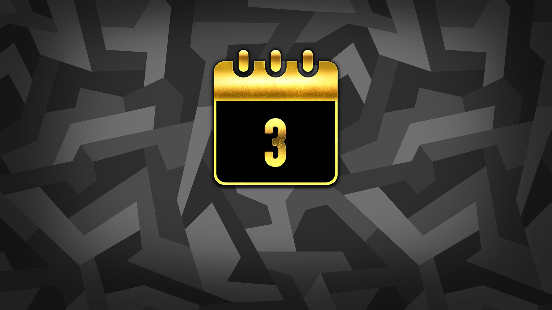 Armored Warfare - 3 days of Premium Time