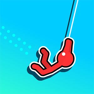 Stickman Hook!