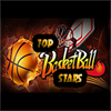 Top Basketball Stars