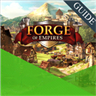 Forge of Empires Guide by GuideWorlds.com