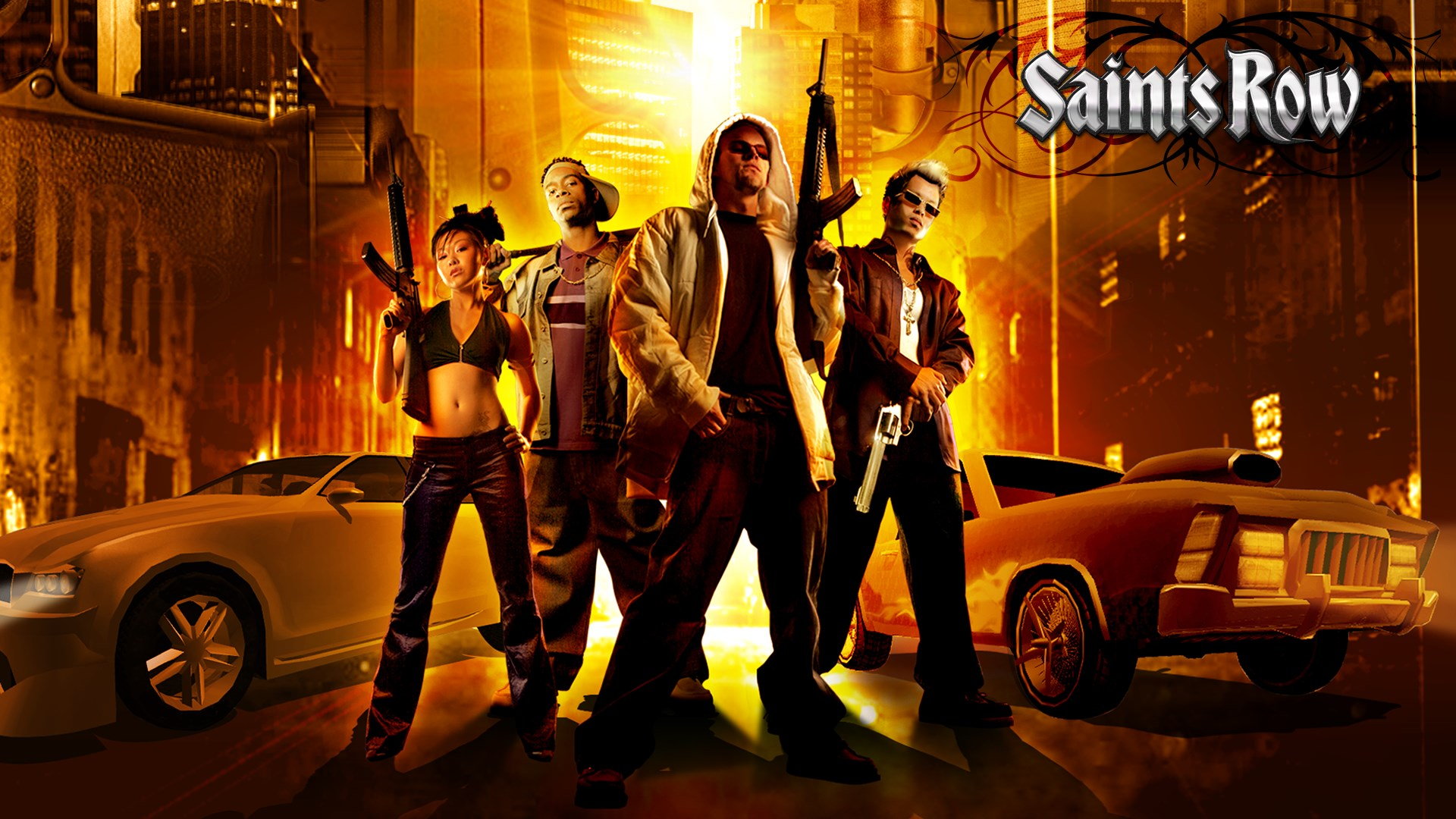 Buy Industrial Map Pack - Microsoft Store on saints row 5 map, the sims 1 map, assassin's creed 1 map, saints row map only, dark souls 1 map, guild wars 1 map, driver 1 map, gta 4 map, gta 1 map, dragon quest 1 map, portal 1 map, uncharted 1 map, gta san andreas map, risen 1 map, saints row hell map, saints row iv map, just cause 1 map, skyrim map, saints row cd map, resident evil 1 map,
