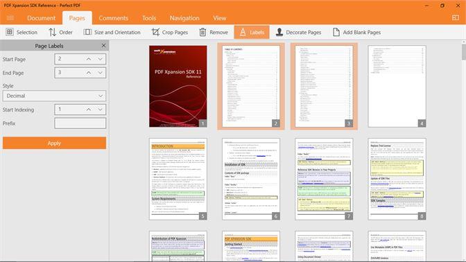 Buy perfect pdf ultimate microsoft store screenshot perfect pdf premium fandeluxe Choice Image