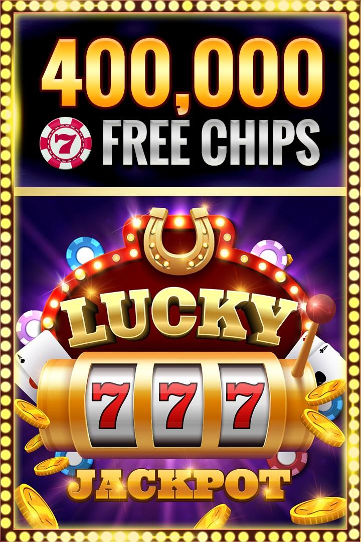 Comanche Nation Casino - Real Estate Today Slot Machine