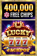 Get Lucky Spin Slots - Microsoft Store