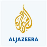 Купить Al Jazeera — Microsoft Store (ru-RU)