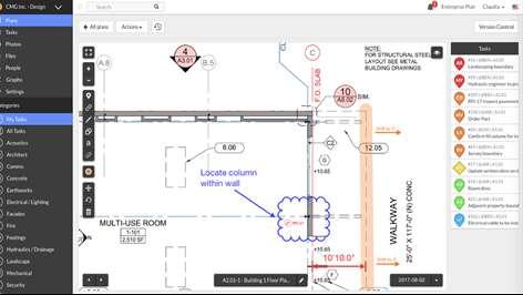 Get fieldwire microsoft store screenshot malvernweather Gallery