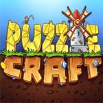 Puzzle Craft