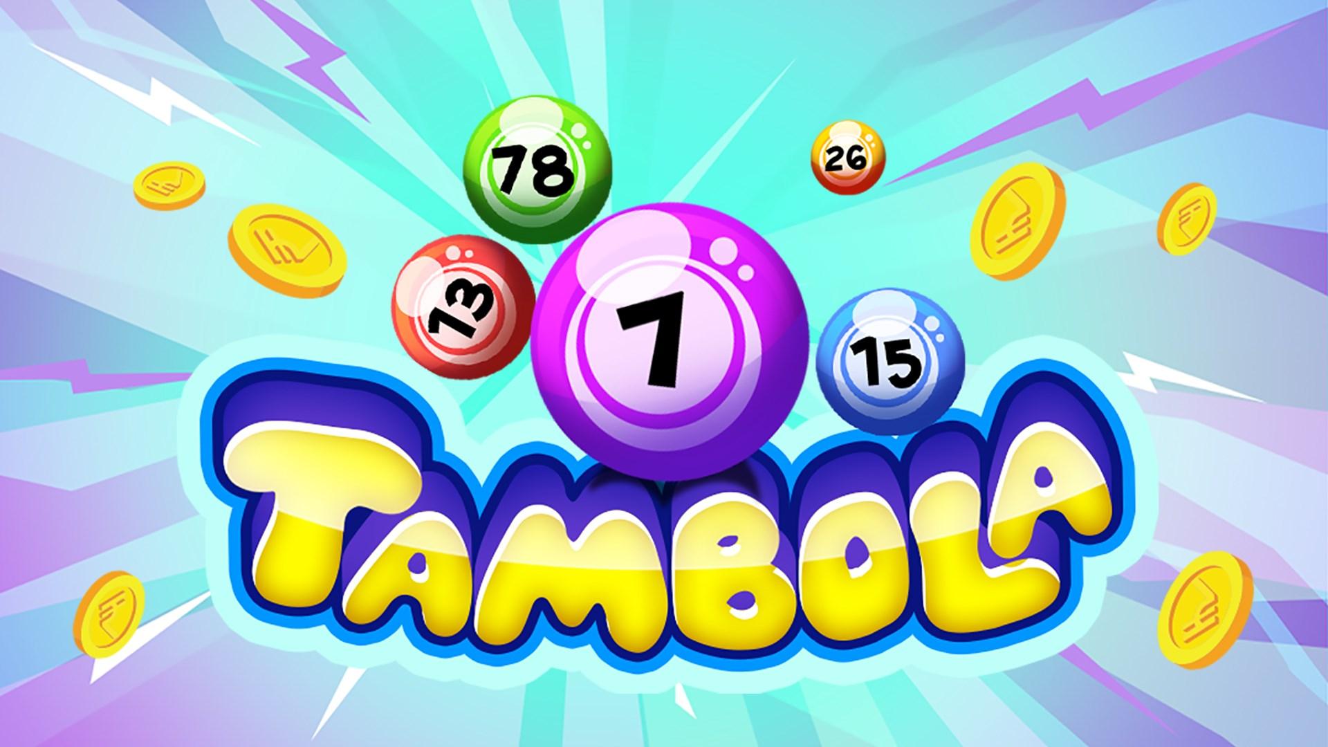 Get Tambola: The Indian Bingo - Microsoft Store