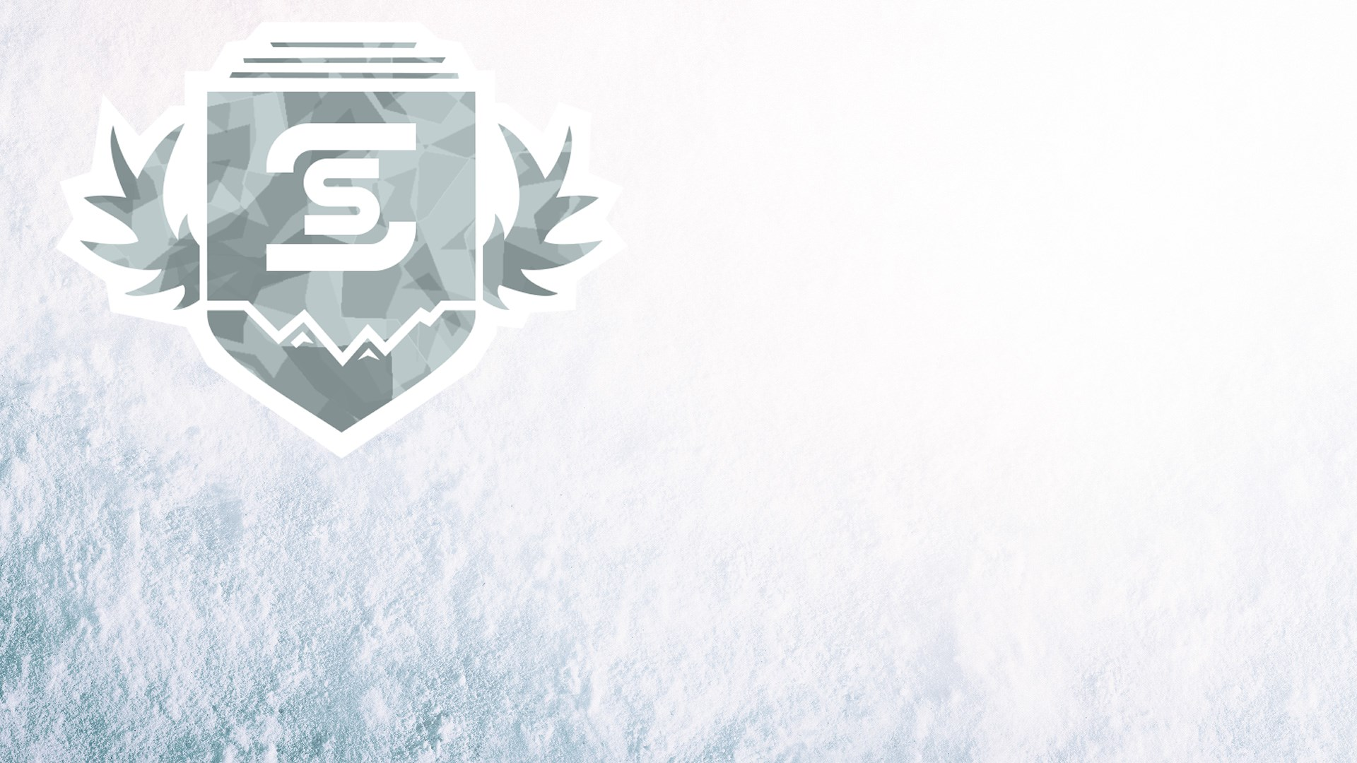 STEEP™ Credits Silver Pack