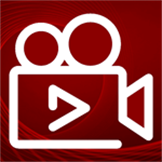 Buy VSDC Video Editor - Microsoft Store