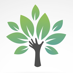 Mua Herbs & Health - Microsoft Store vi-VN