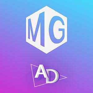 Miracle Games 广告平台:全球化一站式服务平台
