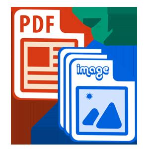 PDF Converter.