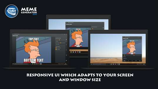 Meme Generator Suite for Windows 10 PC Free Download ...
