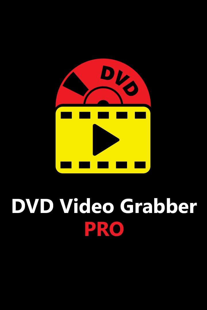 video grabber pro full version free download