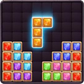 Get Block Puzzle Tetris Classic - Microsoft Store en-JM