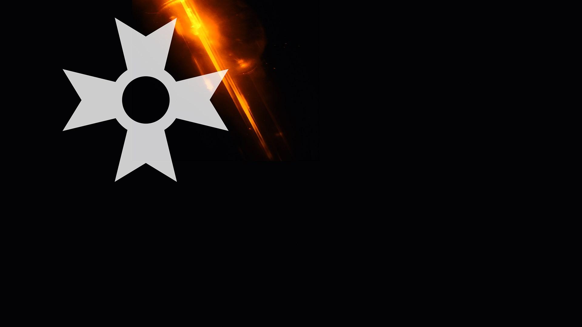 Набор для класса Battlefield™ 1: максимальный комплект