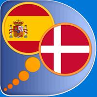 online dating spansk oversættelse
