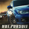 Hot.Pursuit