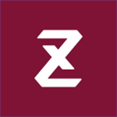 Osta 8 Zip Pro - advanced archiver for Zip, Rar, 7Zip, 7z, ZipX, Iso, Cab