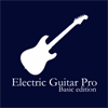 Electric Guitar Pro Basic Edition