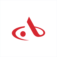 Get Absa Mobile Banking Microsoft Store En Za
