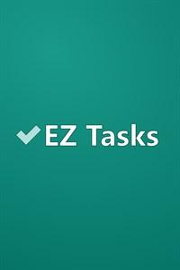 EZ Tasks