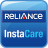 Reliance InstaCare