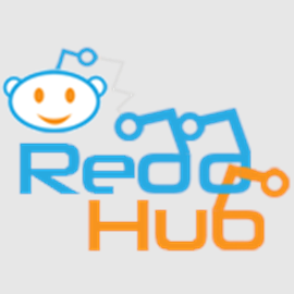 how to get microsoft office for free reddit