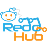 Reddit on ReddHub