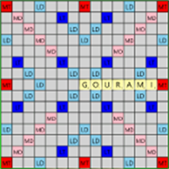 <b>SCRABBLE</b> For <b>PC</b> / <b>Windows</b> 7/8/<b>10</b> / Mac – Free Download