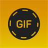 GIF Maker - Photos to GIF, Video to GIF
