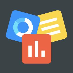 Neat Office: Word, Excel & Powerpoint alternative