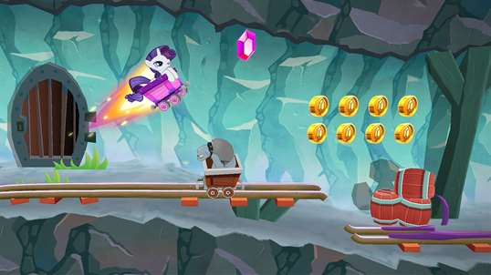 My Little Pony Friendship Is Magic Pc Download Free
