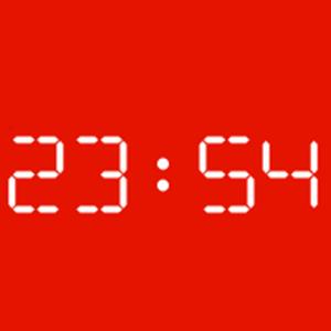 Get Digital Alarm Clock - Microsoft Store en-GB
