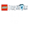 LEGO® Dimensions™ Abilities Guide