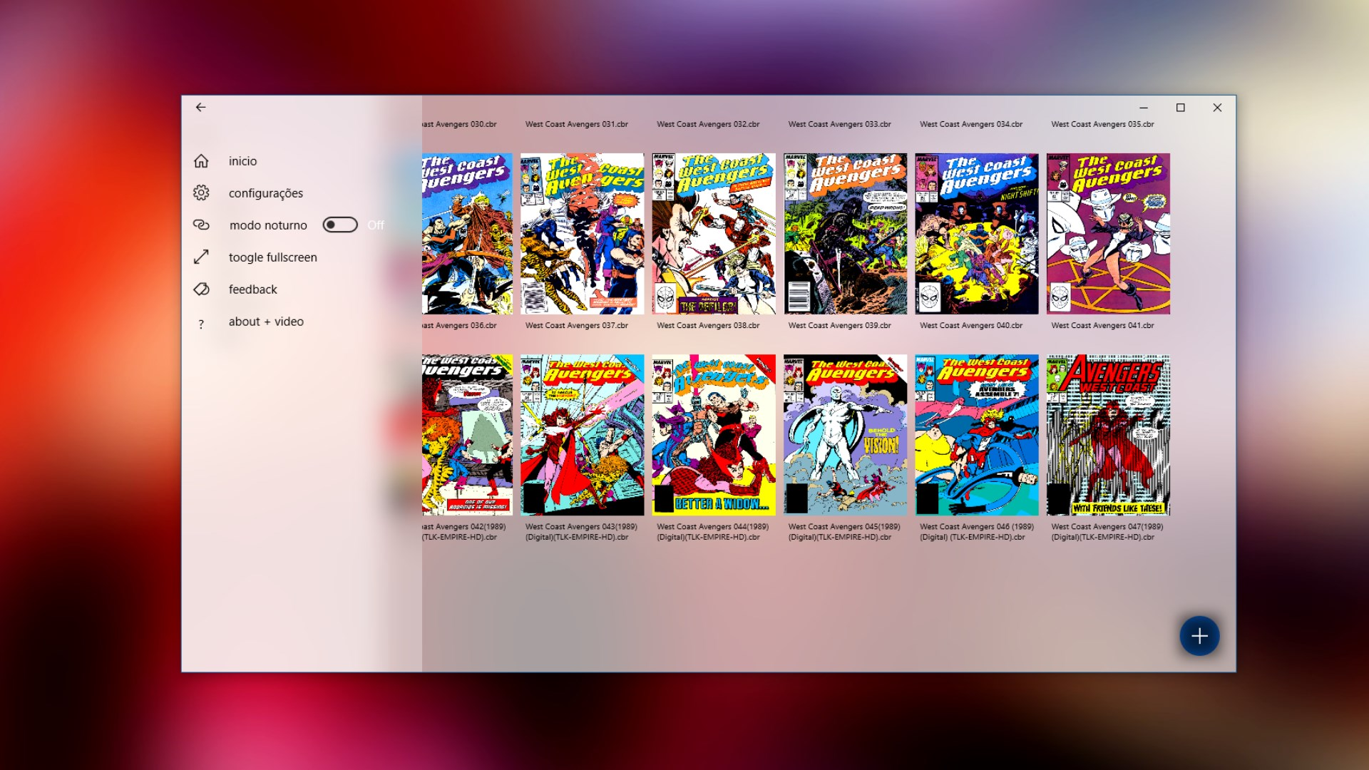 Buy Comic Show - Microsoft Store