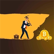 hitbtc depozit btg cryptocurrency broker canada