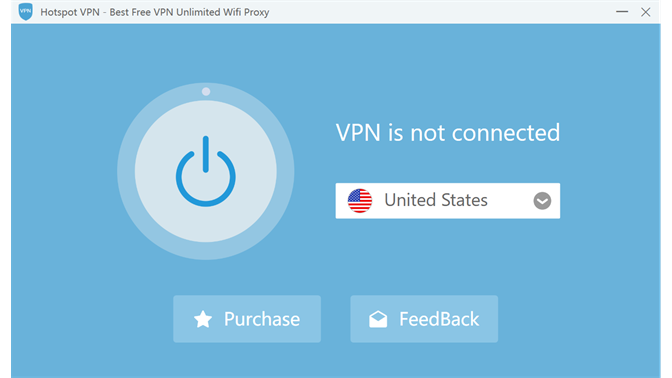 best vpn software for pc free download
