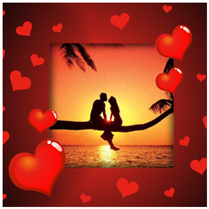 Get Love Pictures Photo Frames Microsoft Store En In