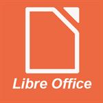 Libre Office Store Version Logo