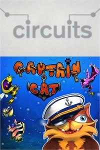 Carátula para el juego Digital Tentacle Bundle de Xbox 360
