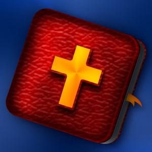 Bible Trivia Christian Quiz